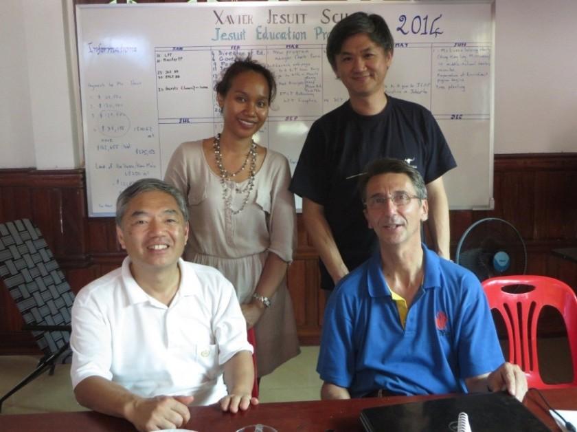 ashley evans cambodia 2