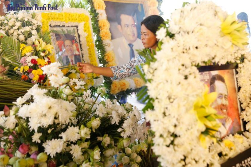 1_kem_ley_murder_anniversary_pha_lina
