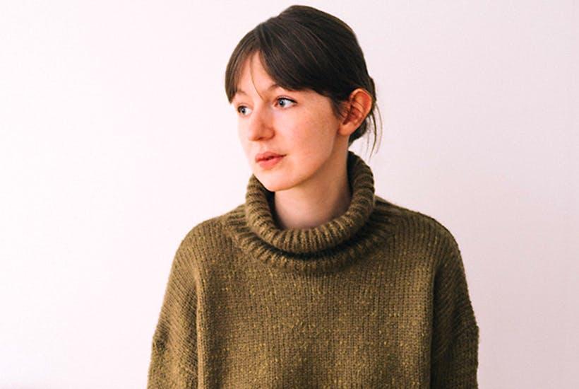 Sally-Rooney-1-CREDIT-Jonny-l-Davies-JPEG
