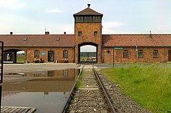 250px-Birkenau_múzeum_-_panoramio_(cropped)