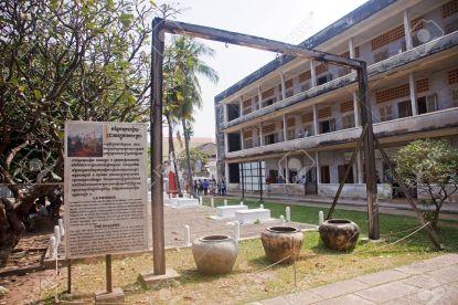 28723284-tuol-sleng-s21-prison-in-phnom-penh-cambodia