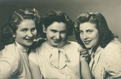 3832136-6020105-From_left_sisters_Klara_Edith_and_Magda_in_1946_I_saw_people_bei-a-4_1533813522460