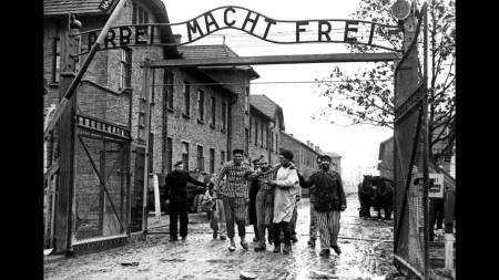 https _cdn.cnn.com_cnnnext_dam_assets_150126102625-01-auschwitz-liberation-0126
