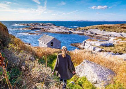 Nova-Scotia-Atlantic-Canada-Sambro-Island-1200x853