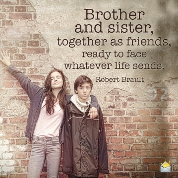 siblings-quotes-5