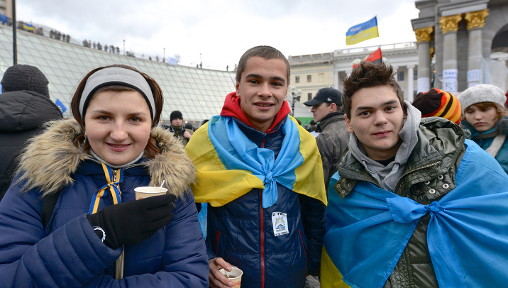 7. ukraine-protesters
